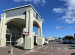 shop-to-let-longbeachmall-rootedproperties-retail-F624-4ADB-8A22-A5888A403BDF_1_105_c