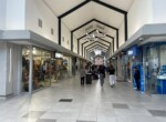 shop-to-let-longbeachmall-rootedproperties-retail-5348-4442-99E4-B10A3A82545A_1_105_c
