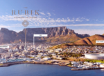 rooted-properties-therubik-offices-shops-apartments-tolet-forrent-capetown-commercial-retail-forsale02