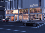 rooted-properties-therubik-offices-shops-apartments-tolet-forrent-capetown-commercial-retail-forsale05