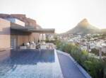 rooted-properties-therubik-offices-shops-apartments-tolet-forrent-capetown-commercial-retail-forsale