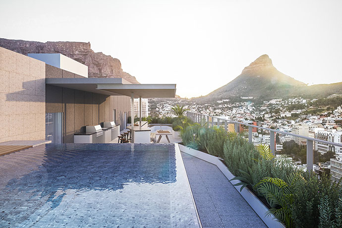 rooted-properties-therubik-offices-shops-apartments-tolet-forrent-capetown-commercial-retail-forsale04