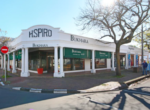 Shop-to-let-Stellenbosch-rootedproperties-retail-