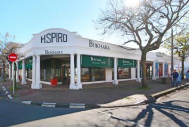 Shop-to-let-Stellenbosch-rootedproperties-retail-