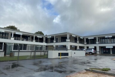 Office-to-let-Westlake-Rootedproperties-commercialproperty-Westlake