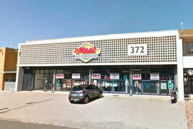 rooted-properties-the-meat-factory-maitland-warehouse-shop-tolet-forrent-industrial-commercial-property-capetown-cpt-top-best-propertybrokers00009