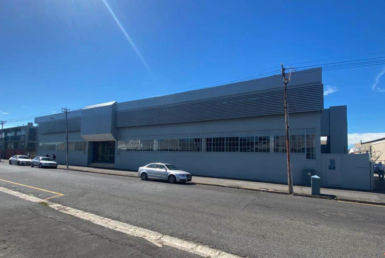 rooted-properties-warehouse-tolet-forrent-30-coronatrion-street-road-maitland-capetown-industrial-top-best-propertybroker00001