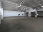 rooted-properties-warehouse-tolet-forrent-maitland-capetown-industrial-property-carpentersyard-384-386voortrekkerroad00002