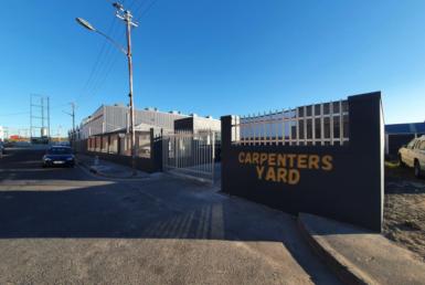 rooted-properties-warehouse-tolet-forrent-maitland-capetown-industrial-property-carpentersyard-384-386voortrekkerroad00004