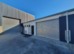 rooted-properties-warehouse-tolet-forrent-maitland-capetown-industrial-property-carpentersyard-384-386voortrekkerroad00005