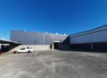 rooted-properties-warehouse-tolet-forrent-maitland-capetown-industrial-property-carpentersyard-384-386voortrekkerroad00006