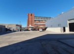 rooted-properties-warehouse-tolet-forrent-maitland-capetown-industrial-property-carpentersyard-384-386voortrekkerroad00007