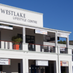 best-top-commercial-property-brokers-CPT-Office-to-let-Westlake