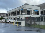 Office-to-let-Westlake-Rootedproperties-commercialproperty-Westlake3