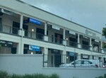 Office-to-let-Westlake-Rootedproperties-commercialproperty-Westlake4