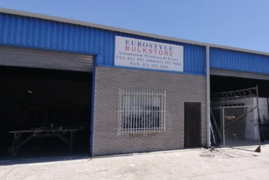 rooted-properties-warehouse-tolet-forrent-montaguegardens-capetown-industrial