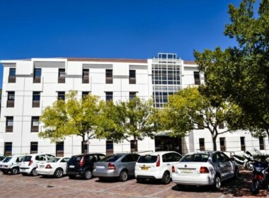 rooted-properties-office-tolet-forrent-bellville-tygervally-tjgerpark-willievanschoorroad-capetown-top-best-commercial-property-brokers-realestateagent00001