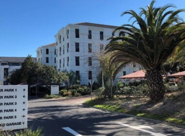 rooted-properties-office-tolet-forrent-bellville-tygervally-tjgerpark-willievanschoorroad-capetown-top-best-commercial-property-brokers-realestateagent00004