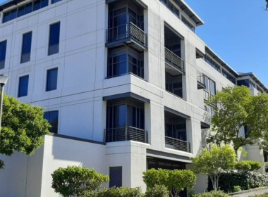 rooted-properties-office-tolet-forrent-bellville-tygervally-tjgerpark-willievanschoorroad-capetown-top-best-commercial-property-brokers-realestateagent00005