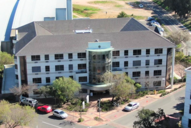 rooted-properties-office-tolet-forrent-bellville-tygervally-tjgerpark-willievanschoorroad-capetown-top-best-commercial-property-brokers-realestateagent00007