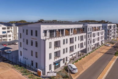 rooted-properties-office-tolet-forrent-capetown-paardevlei-titaniumhouse-sommersetwest-commecial-property-best-top-commercial-property