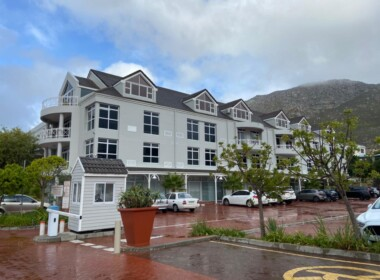 rooted-properties-office-tolet-forrent-capetown-westlakesquare-westlake-lakeside -commercial-property- best-top-commercial-property-brokers-CPT10.jpeg