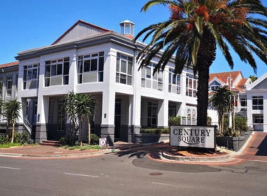 rooted-properties-office-tolet-forrent-centurysquare-centurycity-capetown-cpt-commercialproperty-top-bestbroker-estateagent00009