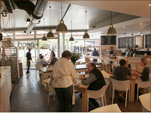 rooted-properties-palmyra-junction-shoppingcentre-shop-oddice-tolet-forrent-claremont-capetown-retail-commercial-property00001