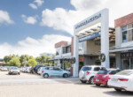 rooted-properties-palmyra-junction-shoppingcentre-shop-oddice-tolet-forrent-claremont-capetown-retail-commercial-property00003