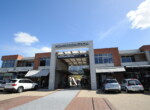 rooted-properties-palmyra-junction-shoppingcentre-shop-oddice-tolet-forrent-claremont-capetown-retail-commercial-property00005