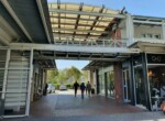 rooted-properties-palmyra-junction-shoppingcentre-shop-oddice-tolet-forrent-claremont-capetown-retail-commercial-property00006