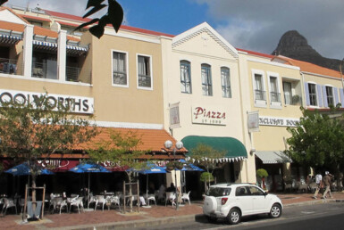 rooted-properties-piazzastjohn-tolet-forrent-393mainroad-seapoint-capetown-shop-retail-tolet-forrent-top-best-retail-agent-propertybroker-capetown00001