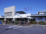 rooted-properties-retail-shop-tolet-forent-capetown-tygervally-willowbridgevillage-bellville-commercial-property-best-top-realestate-agent00001