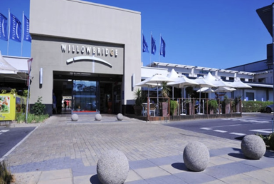 rooted-properties-retail-shop-tolet-forent-capetown-tygervally-willowbridgevillage-bellville-commercial-property-best-top-realestate-agent00002