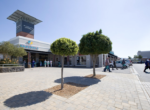 rooted-properties-retail-shop-tolet-forent-capetown-tygervally-willowbridgevillage-bellville-commercial-property-best-top-realestate-agent00004