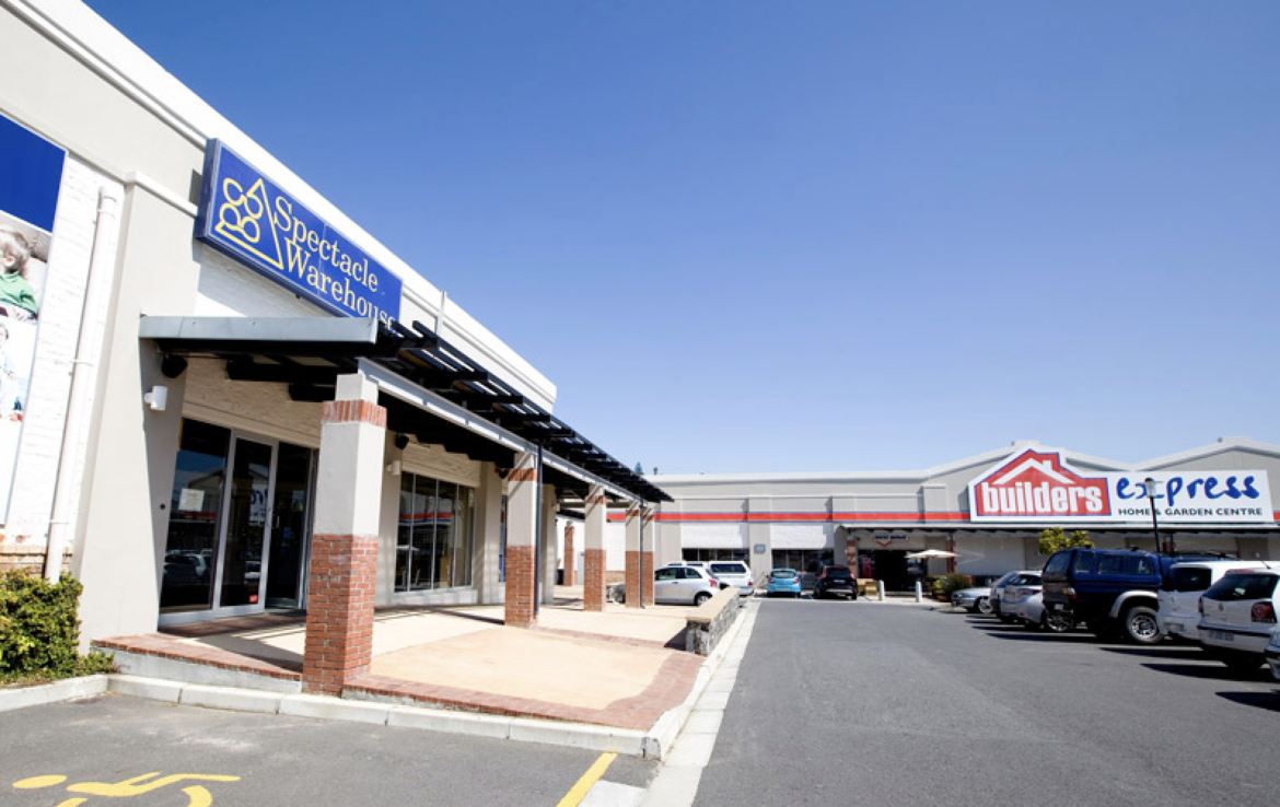 rooted-properties-retail-shop-tolet-forent-capetown-tygervally-willowbridgevillage-bellville-commercial-property-best-top-realestate-agent00005