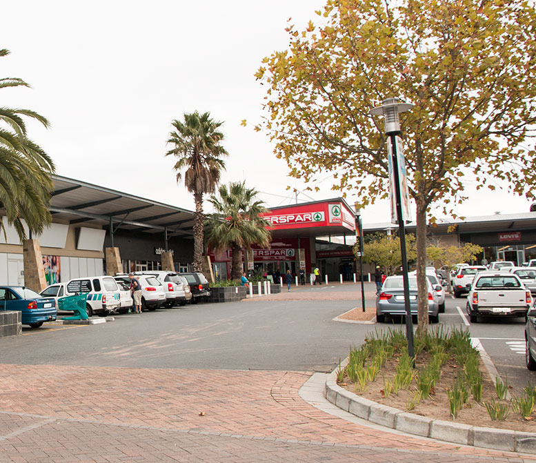 rooted-properties-shop-retail-forrent-tolet-northern-suburbs-capetown-capegatelifestylecentre-brackenfell-durbanville-bellville-commercial-property-capetown1