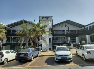 rooted-properties-shop-retail-office-tolet-forrent-tygervally-bellville-suntyger-shoppingcentre-74willievanschooravenue-commercialproperty-capetown-cpt00003