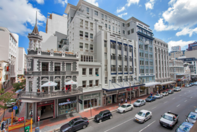 rooted-properties-shop-retail-tolet-forrent-Capetown-CPT-CBD-66longstreet-retail-property-brokers-estateagent-cpt00003