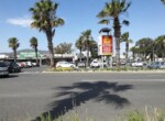 rooted-properties-shop-retail-tolet-forrent-n1valuecentre-goodwood-capetown-commercialproperty00002
