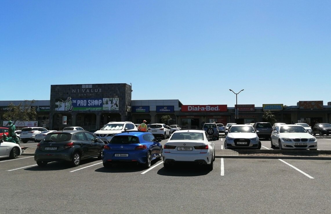 rooted-properties-shop-retail-tolet-forrent-n1valuecentre-goodwood-capetown-commercialproperty00003