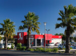 rooted-properties-shop-retail-tolet-forrent-n1valuecentre-goodwood-capetown-commercialproperty00005