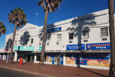 rooted-properties-shop-tolet-forrent-nobelpark-shoppingcentre-retail-belville-capetown-oldpaarlroad-top-best-propertybroker-cpt-capetown00001