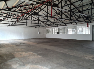 rooted-properties-warehouse-industrial-tolet0forrent-bellville-capetown-cpt-kasselsvleiindustrialpark-propertybroker-top-best-estateagent00004