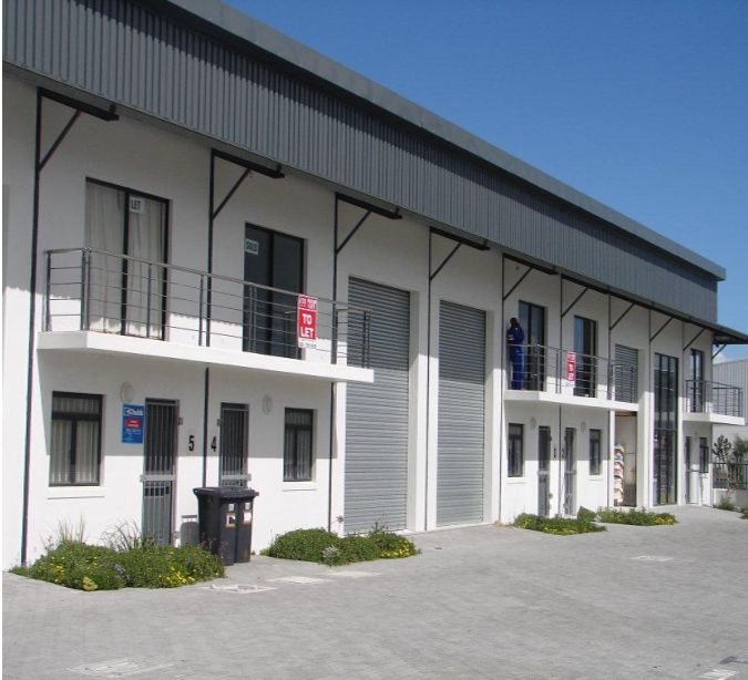 rooted-properties-warehouse-muizenberg-capricornpark-toldeoclose-tolet-forrent-capetown-industrial-best-top-commercial-property-brokers-CPT.