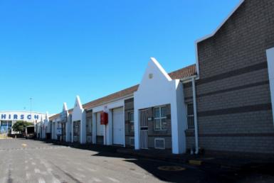 rooted-properties-warehouse-tolet-forrent-milnerton-capetown-200m2-Milnertonbusinesspark1&2-Koeberg-racecourserd-industrial-property00002