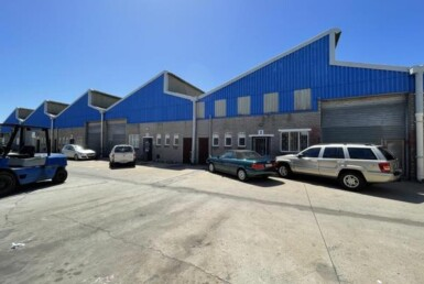 rooted-properties-warehouse-tolet-forrent-montaguegardens-pelicanpark-3essoroad-capetown-industrial-property-best-broker-toprealestateagent00001