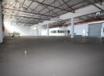 rooted-properties-warehouse-tolet-forrent-paardeneiland-capetown-industrial-property-6-8-perfectastreet00001