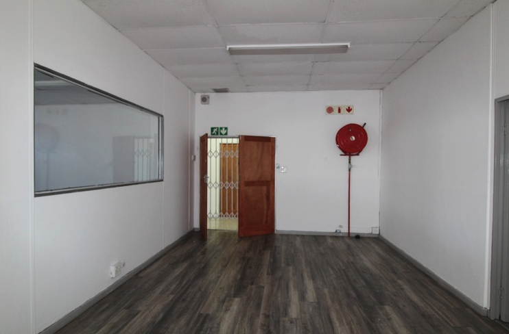 rooted-properties-warehouse-tolet-forrent-paardeneiland-capetown-industrial-property-6-8-perfectastreet00002
