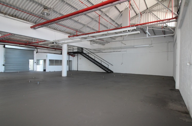rooted-properties-warehouse-tolet-forrent-paardeneiland-capetown-industrial-property-6-8-perfectastreet00003